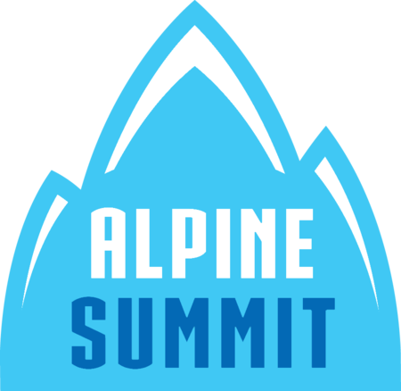 Alpine Summit Outdoors