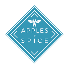 Apples and Spice