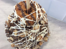 Limited Edition-Girl Scout Cookie-Samoa