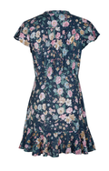 SPRING ROSE WYLDE PLAY DRESS