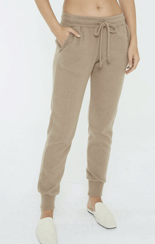 EASTON COZY PANT