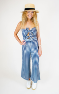PICNIC IN THE PARK JUMPSUIT