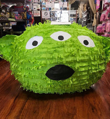 toy story 4 pinata party supplies