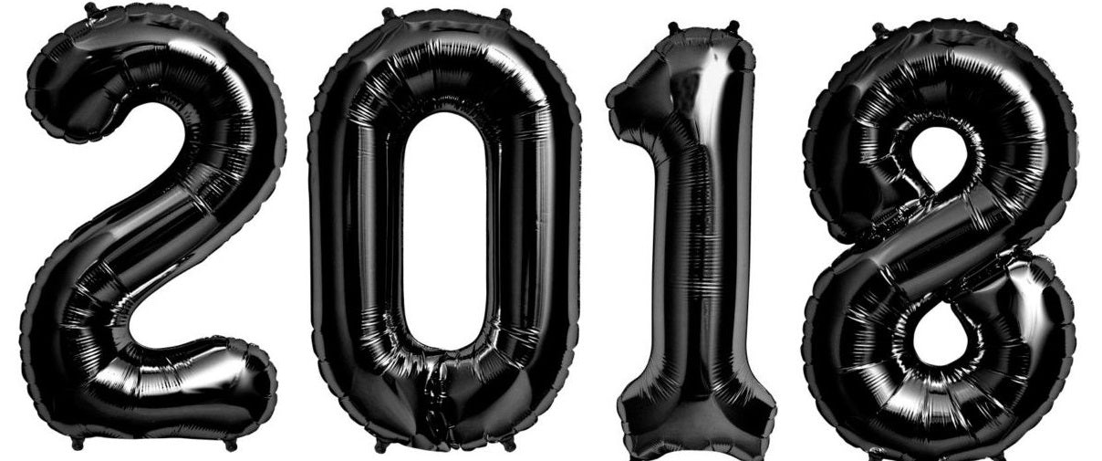 "Giant 34"" Mylar Foil Black Number Balloons W/ Helium **IN-STORE PICKUP ONLY IN NORTH  COVINA**"