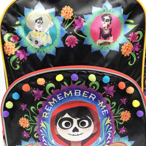 Disney COCO Backpack