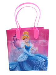 Disney Cinderella Goody Bags Party Favor Gift Bags