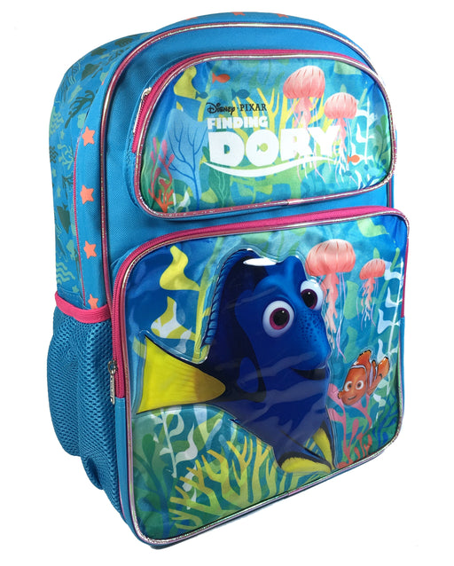 Finding Dory Backpack for Kids