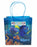 Disney Finding Dory Goody Bags Party Favor Gift Bags