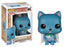 Pop! Animation: Fairy Tail - Set of 3 Vinyl Figures
