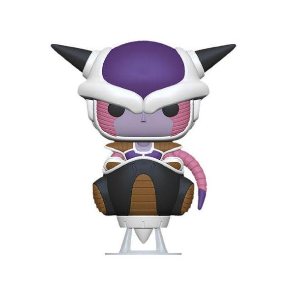 Funko Pop! Dragon Ball Z - Wave 6 : Frieza Vinyl Figure