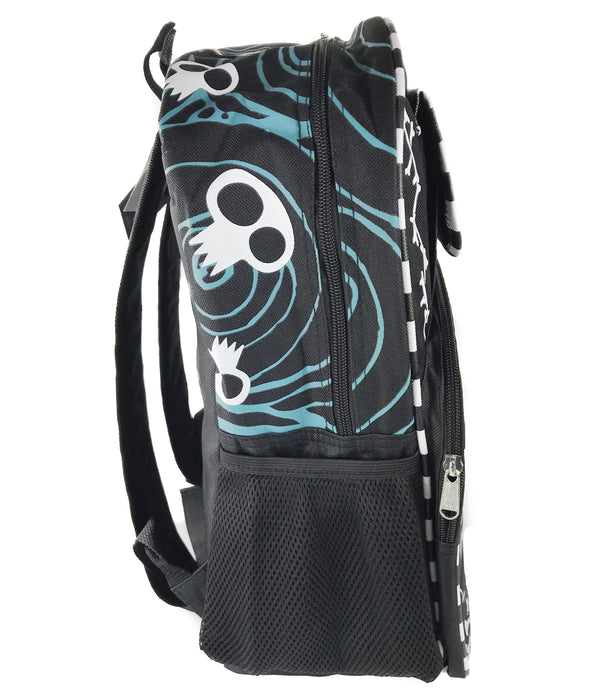 The Nightmare Before Christmas Backpack