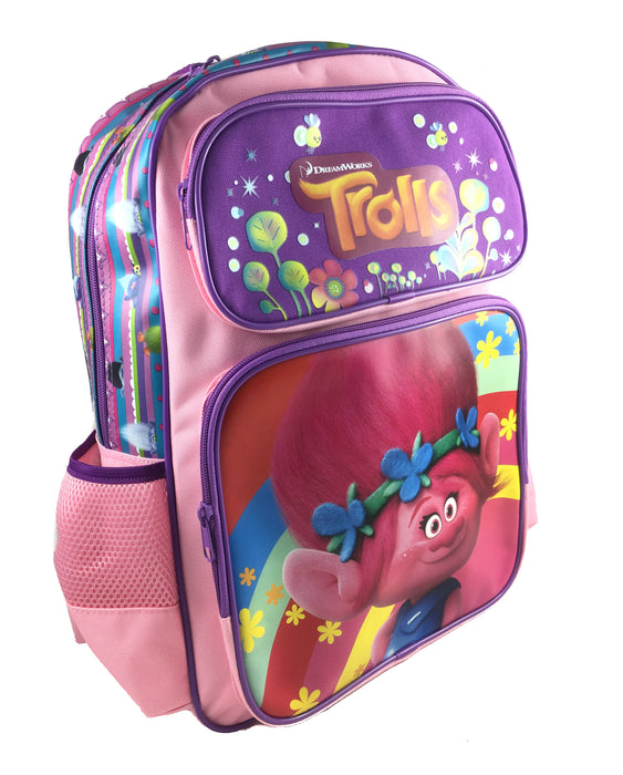 Dreamworks Trolls Backpack