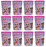 L.O.L. LOL SURPRISE! - Lot of 12 16oz Party Plastic Cup ~Party Favor Supplies