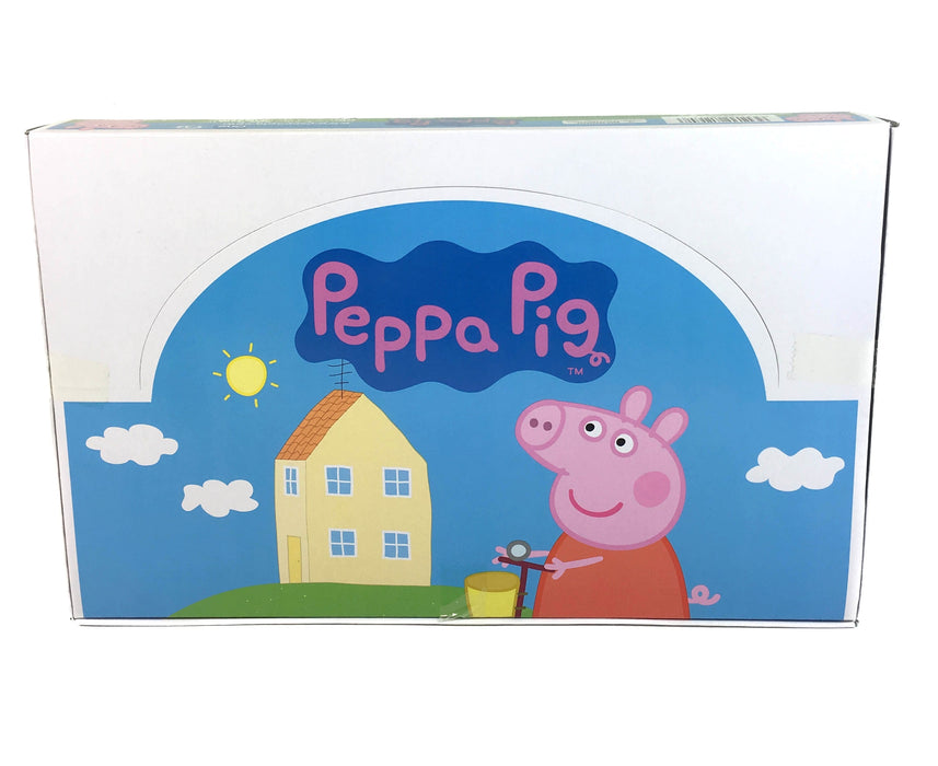 Peppa Pig Stampers Party Favors