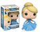 Pop! Disney Princess Cinderella - Cinderella #222