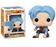 Pop! Animation : Dragonball Super - Future Trunks #313 Vinyl Figure