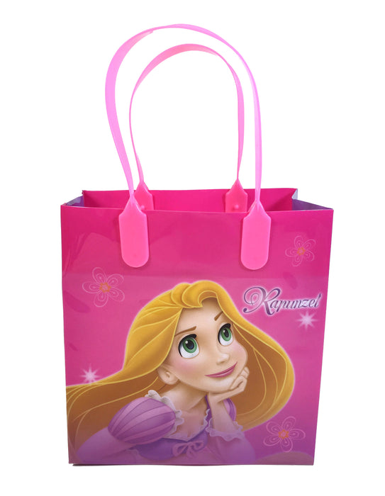 Disney Tangled Rapunzel Goody Bags Party Favors Gift Bags