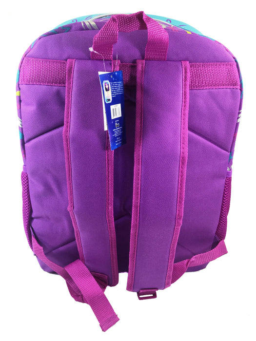 Star Darlings Backpack for Kids