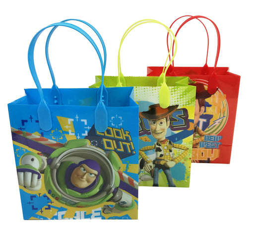 Party Favor Goodie Bags Gift Bags Birthday party Dora the Explorer Goody Bags