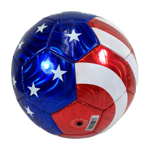 USA Soccer Ball