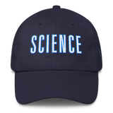 SCIENCE - Cotton Cap
