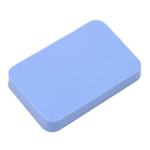 Professional Table Tennis Rubber Cleaner Table Tennis Rubber Cleaning Sponge Table Tennis Racket Care Accessories