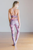 Cosmo Flex Legging
