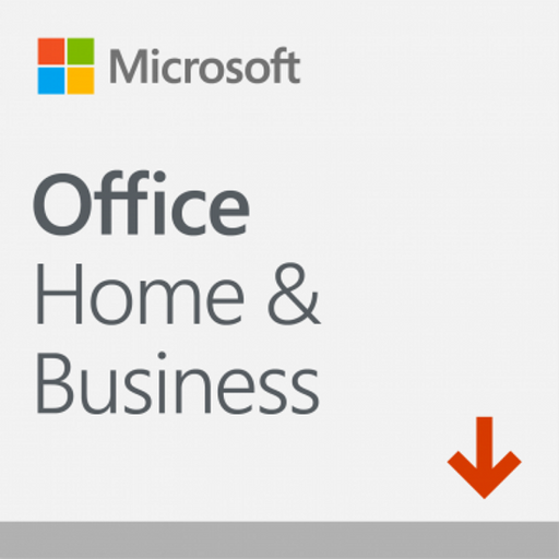 Microsoft Office Home and Business 2019 All Lng APAC - Benson Computers