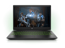 HP NB Pavilion Gaming 15-CX0198TX