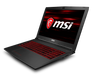 MSI GV62 8RC-240PH - Benson Computers