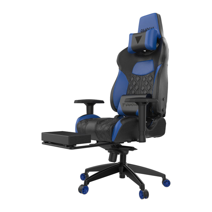 ACHILLES M1 L GAMING CHAIR - Benson Computers