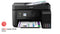 EPSON L5190 Wi-Fi All-in-One Ink Tank Printer with ADF - Benson Computers