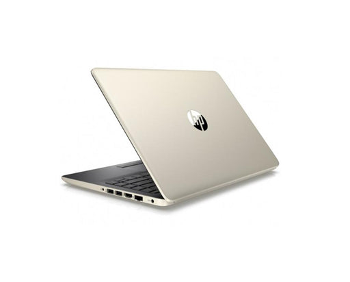 HP Notebook 14s-dk1057AU Ryzen3 - Benson Computers