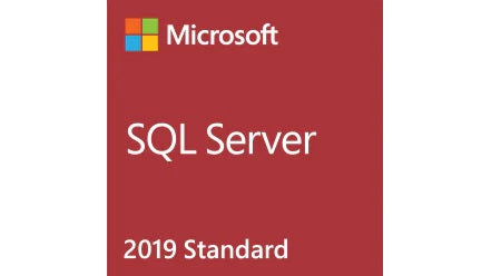 Microsoft SQL Server Standard Edition 2019 Single OLP No Level - Benson Computers