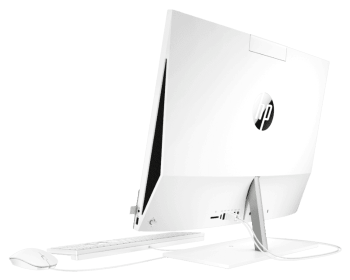 HP Pavilion AiO 27-d0712d All In One PC