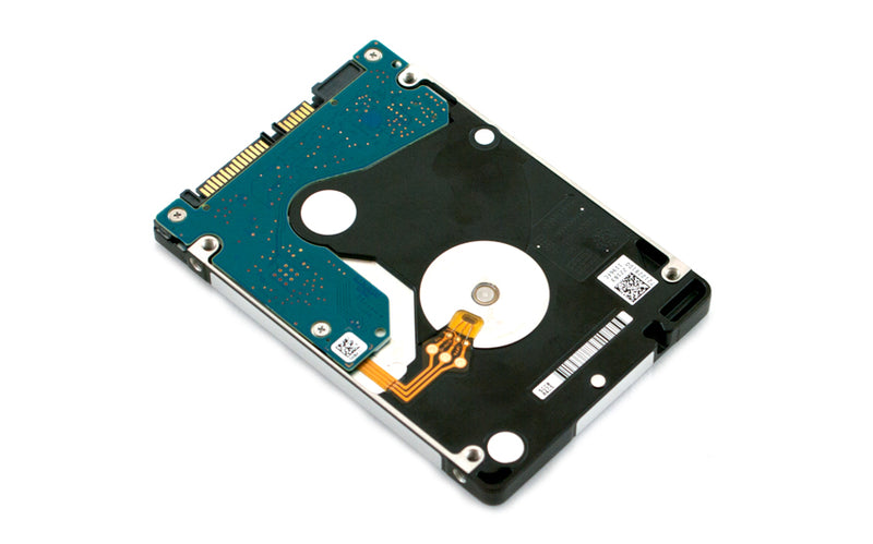 SEAGATE BARRACUDA MOBILE 1TB (ST1000LM048) INTERNAL HARD DRIVE