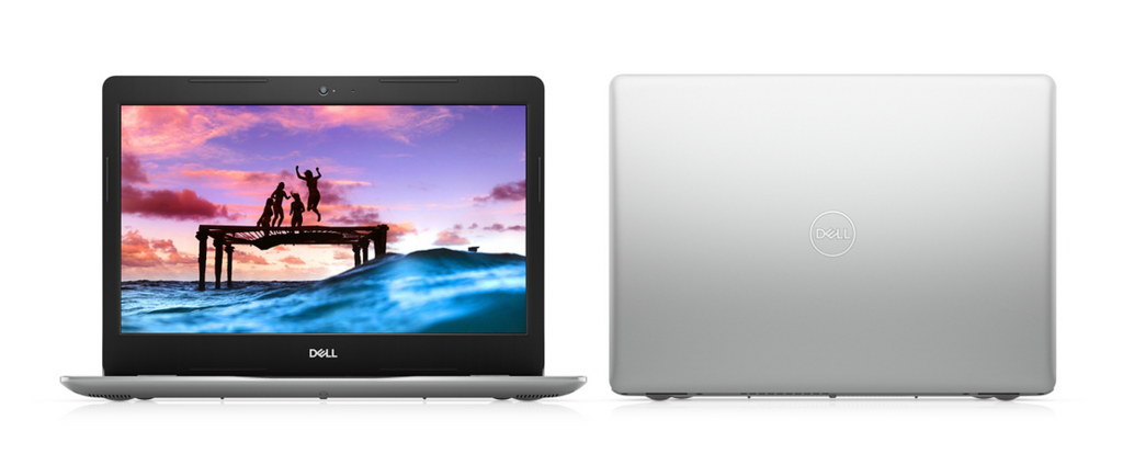 Dell Inspiron 3481 Core i3