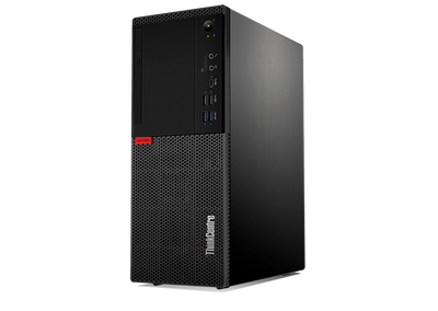 ThinkCentre M720T 10SR000APC