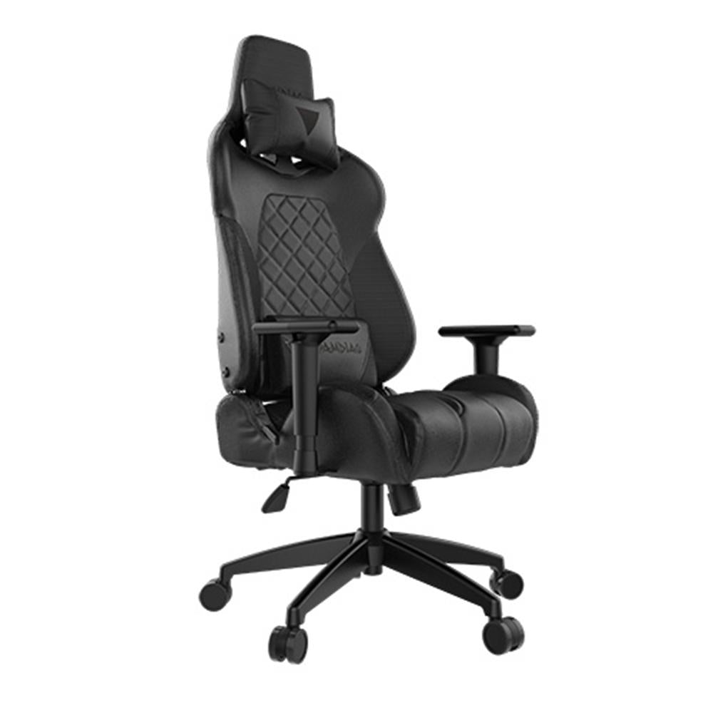 ACHILLES E1 L GAMING CHAIR - Benson Computer