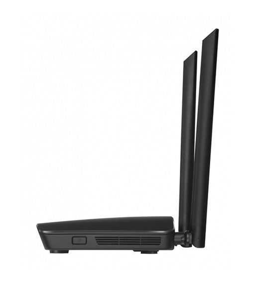 Wireless AC750 Dual Band Cloud Router2.4GHz and 5GHz (DIR-816L/ESG)