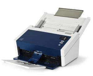 Fuji Xerox DocuMate 6460 A4/ADF Scanner - Benson Computers