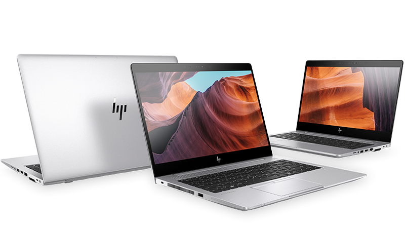HP EliteBook 745 G3 AMD L6B74PT Benson Computers