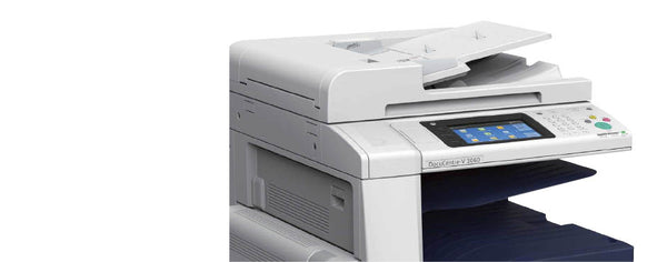 Fuji Xerox DocuCentre  V2060CP - Benson Computers