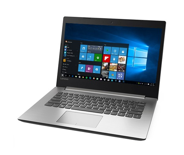 LENOVO IDEAPAD 320-14IAP-80XQ000APH - Benson Computers