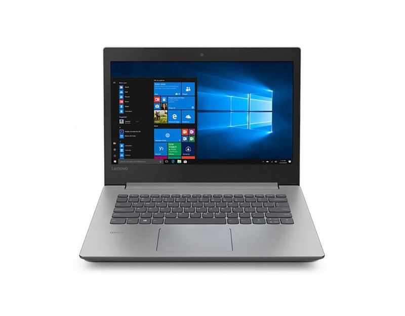 LENOVO IDEAPAD 330-14IKBR-81G20044PH - Benson Computers