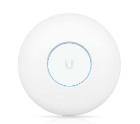 Ubiquiti UniFi UAP-XG - Benson Computers