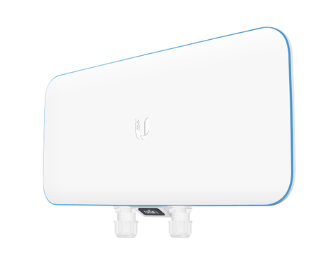 Ubiquiti UniFi UWB-XG - Benson Computers