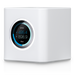 Ubiquiti AmpliFi-HD Mesh Wi-Fi System - Benson Computers