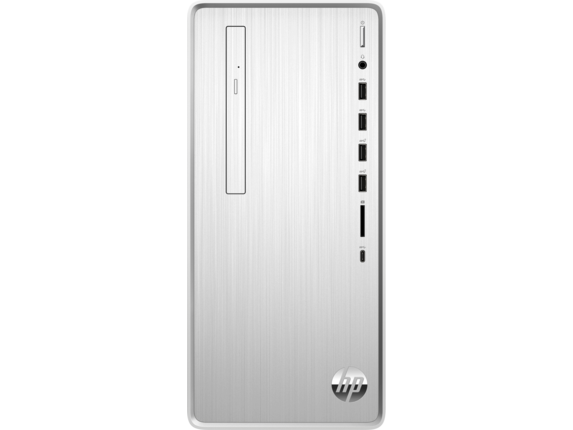 HP Pavilion TP01-0109d Desktop PC - Benson Computers