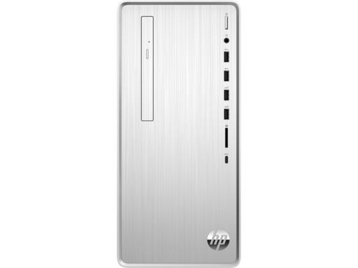HP Pavilion TP01-0110d Desktop PC - Benson Computers